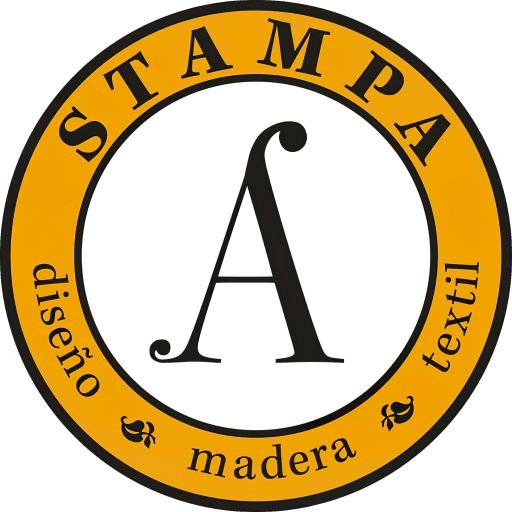 STAMPA Deco
